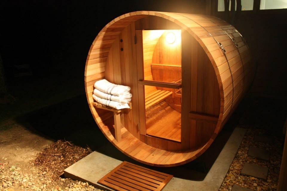 Constructii piscine si saune Targu Secuiesc