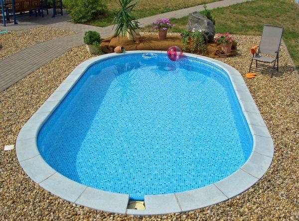 piscina odorheiu secuiesc